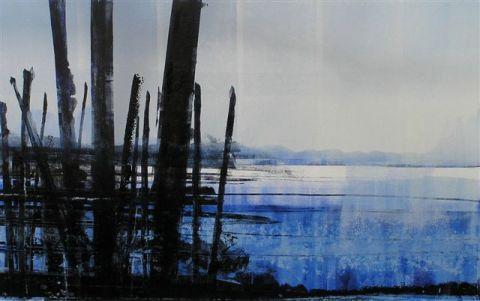 sj_2007-06