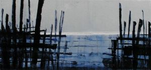 sj_2007-34