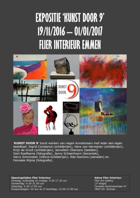 flier-2016-poster