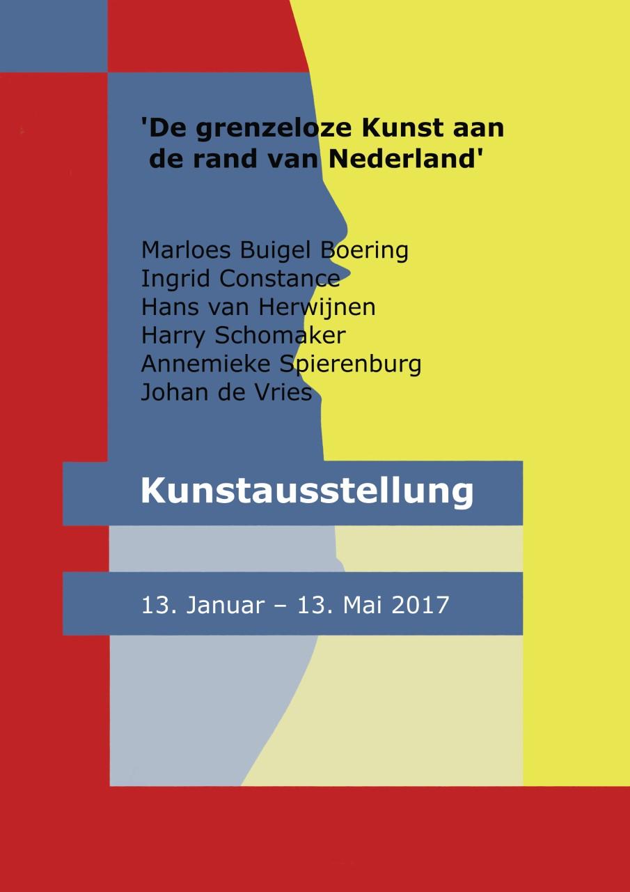 thumbnail_rhauderf-poster-repro-24-jan