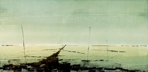 sj 2018-09