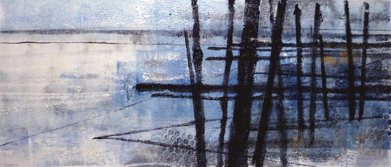 thumbnail_sj 2012-03 atelier 30×70cm, lijst 60×80cm