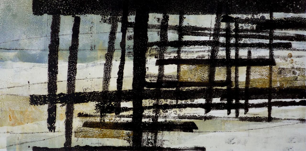 thumbnail_sj 2012-07 atelier 30×60 (50×70)