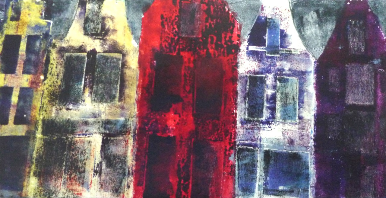 thumbnail_sj 2014-24 atelier 27×53cm